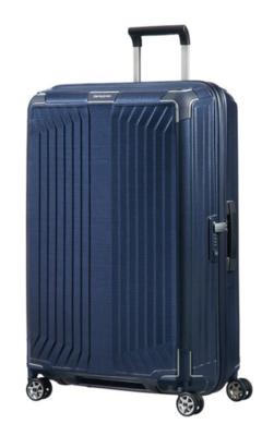 79300 LITE-BOX SP 75 (W) DEEP BLUE