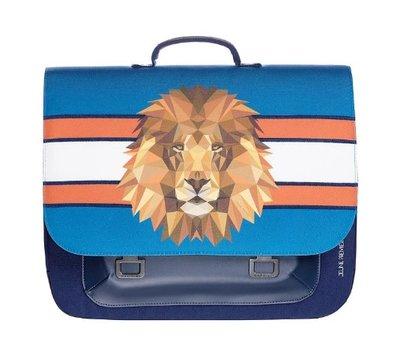 IT BAG MAXI LION HEAD