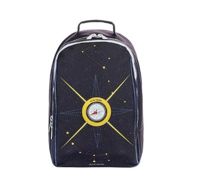 BACKPACK JAMES COMPASS