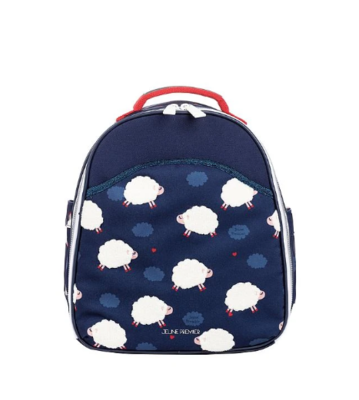 BACKPACK NEW RALPHIE SHEEP