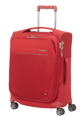 106695 B-LITE ICON SP 55/20 RED