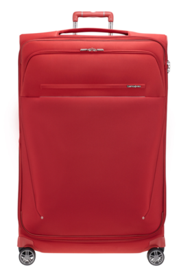 106698 B-LITE ICON SP 71/26 EXP RED